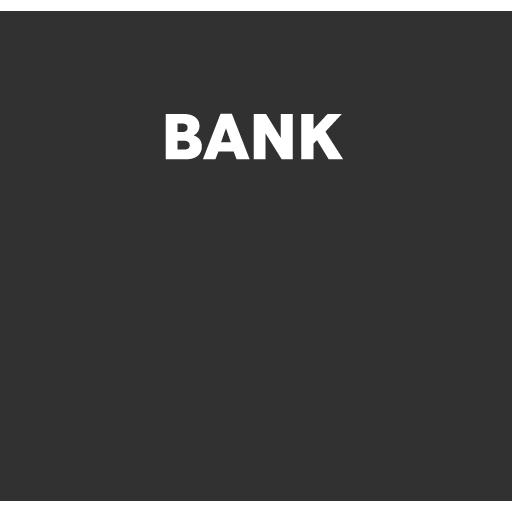 Other Banks EFT